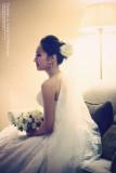 wedding_07.jpg