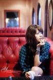 yuan_04.jpg