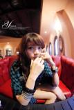 yuan_06.jpg