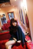 yuan_12.jpg