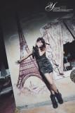 yuan_29.jpg