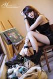 yuan_37.jpg