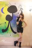 yuan_41.jpg