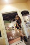 yuan_45.jpg