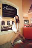 yuan_51.jpg