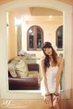 yuan_53.jpg