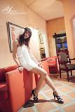 yuan_54.jpg