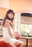yuan_61.jpg