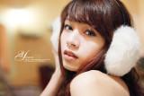 yuan_71.jpg