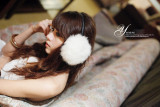 yuan_73.jpg