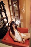 yuan_82.jpg