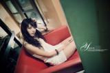 yuan_83.jpg