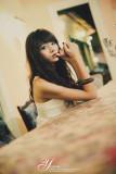 yuan_86.jpg