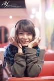 yuan_88.jpg