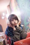 yuan_89.jpg