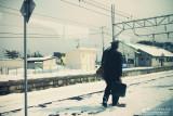 hokkaido_007.jpg