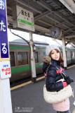 hokkaido_041.jpg