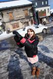 hokkaido_061.jpg