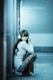 angelina_04.jpg