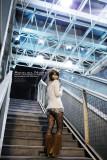 angelina_11.jpg
