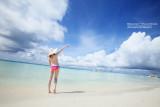 長灘•Boracay 2010