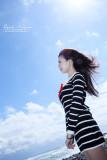 cici_hualien_033.jpg