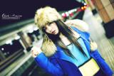 cici_hualien_076.jpg