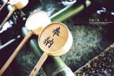 kyoto_035.jpg