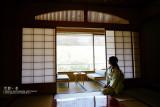 kyoto_037.jpg