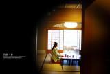 kyoto_038.jpg