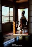 kyoto_040.jpg