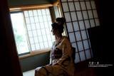 kyoto_041.jpg