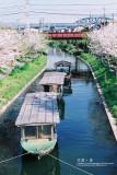 kyoto_047.jpg