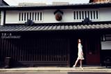 kyoto_052.jpg