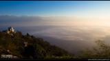 出現雲海的早晨(16:9)