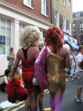 EuroPride'06-London