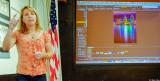 Teresa HDR presentation