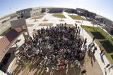 Empire High School, Vail AZ