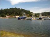 WB Commercial Fishing Harbor.jpg
