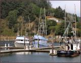 Boats at Dock - Ready to Fish.jpg