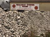 Oyster Farm Charleston Oregon
