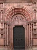 Doors of Basel