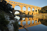 2010 - Languedoc-Roussillon