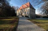 Hegenheim