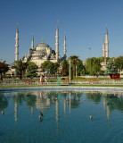 2008 - Istanbul