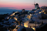 2008 - Greece