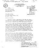 2006-7-10 Carpenter Navarre restart letter_Page_1.jpg