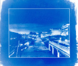 2009 (2006) - Richmond Riverside