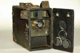 2009 - Magazine Camera - IMGP3116