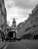2009 - Ludgate Hill